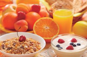 desayuno-alergia