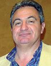 Jaume Orfila Asesor Científico de Salut i Força