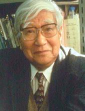 tomisaku-kawasaki