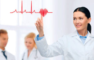 cardiopatia-isquemica-clinic-balear