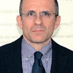 Dr.Mario Gestoso Médico Especialista en Dolor de Espalda Tlf. 871 713 808