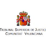 tribunal-superior-justicia