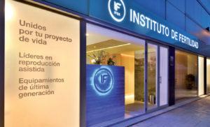 insituto-fertilidad-if
