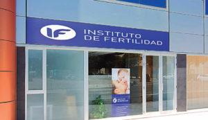 instituto-de-fertilidad