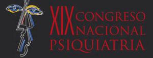 congreso-nacional-psiquiatria_pie-retina