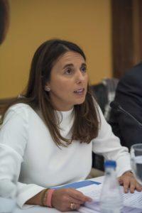 Raquel Murillo