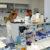 Instituto de Investigación Sanitaria Islas Baleares (IdISBa) convoca ayudas para proyectos de investigación en salud por 190.000 euros