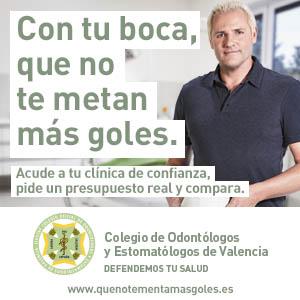 quenotemetanmasgoles.es