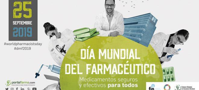 2019-dia-mundial-farmaceutico-castellano