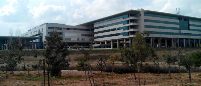Vista_de_Hospital_de_Son_Espases_2014-03-12_14-38
